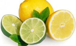 Чем отличается лайм от лимона: свойства фруктов и их применение