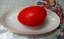 Японская роза – красивые томаты с приятным вкусом. Описание, особенности выращивания, достоинства и недостатки культуры