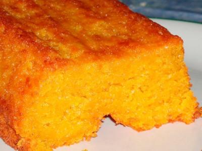 Простые рецепты вкусной морковной запеканки