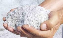 Калийная соль в сельском хозяйстве: описание и тонкости применения