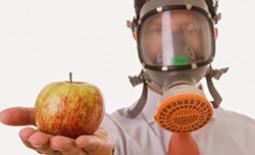 Пестициды: страшный зверь или производственная необходимость?