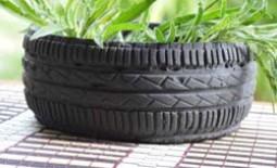 Как сделать уличные кашпо для сада своими руками: простые и интересные идеи