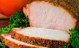 Приготовление карбоната свиного в домашних условиях: рецепты и рекомендации