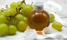 Простой рецепт виноградного уксуса в домашних условиях