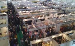 Дача. Сад. Ландшафт. Малая механизация 2020 — специализированная выставка-ярмарка