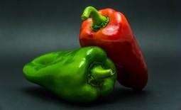 Перец сладкий Кореновский. Описание, плюсы, отрицательные качества, правила выращивания