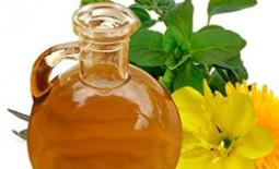 Чем полезно масло примулы вечерней. Применение в медицине, дозировки и противопоказания