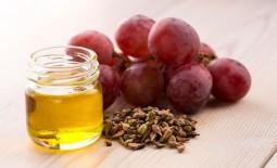 Польза масла из виноградных косточек: описание свойств и особенностей применения