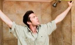 Простой расчет плитки для ванной комнаты. Онлайн калькулятор