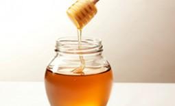 Причины и признаки аллергии на мед