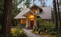 Пишет эксперт: строительство дома по шагам. Глава 1