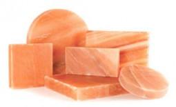 Что такое гималайская соль для бани и как ее использовать?