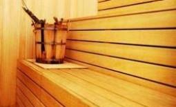 Как сделать полок для бани своими руками: технология изготовления конструкции в домашних условиях