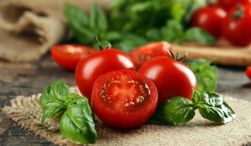 Сорт томатов Рапунцель