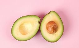 Как рассчитать у авокадо калорийность