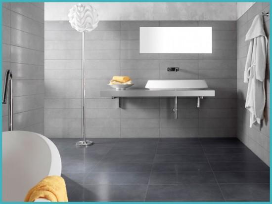 керамогранитная плитка для ванной