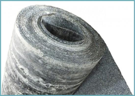 материалы, необходимые для строительства погреба