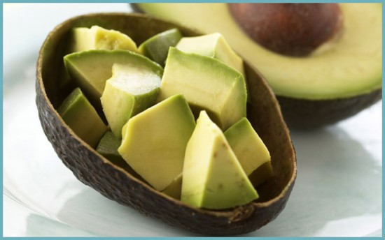 чем вреден авокадо