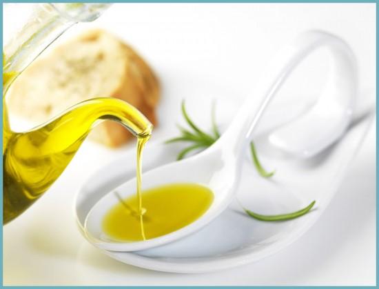 прием внутрь масла грецкого ореха