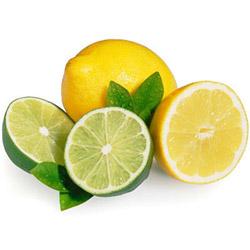 chem-otlichaetsya-lajm-ot-limona-1
