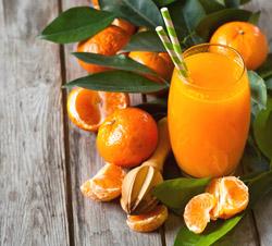 mandarin-polza-i-vred-1