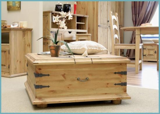 мебель для стиля кантри