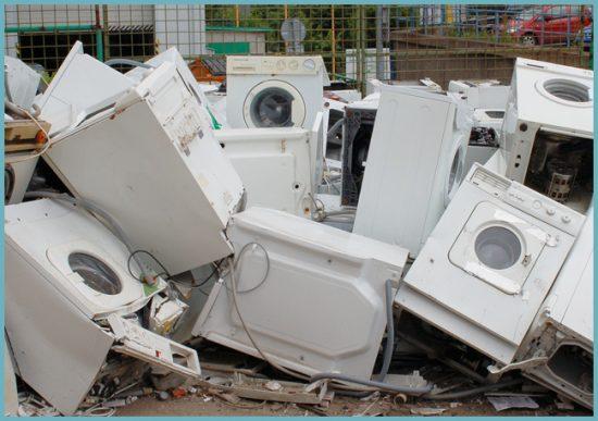ветрогенератор из стиральной машины