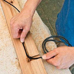 Как сделать электропроводку в доме