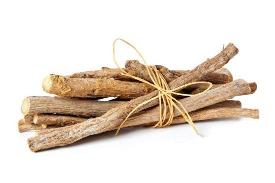 корень солодки лечебные свойства
