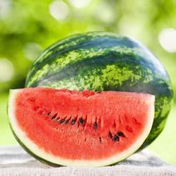арбуз польза и вред для здоровья
