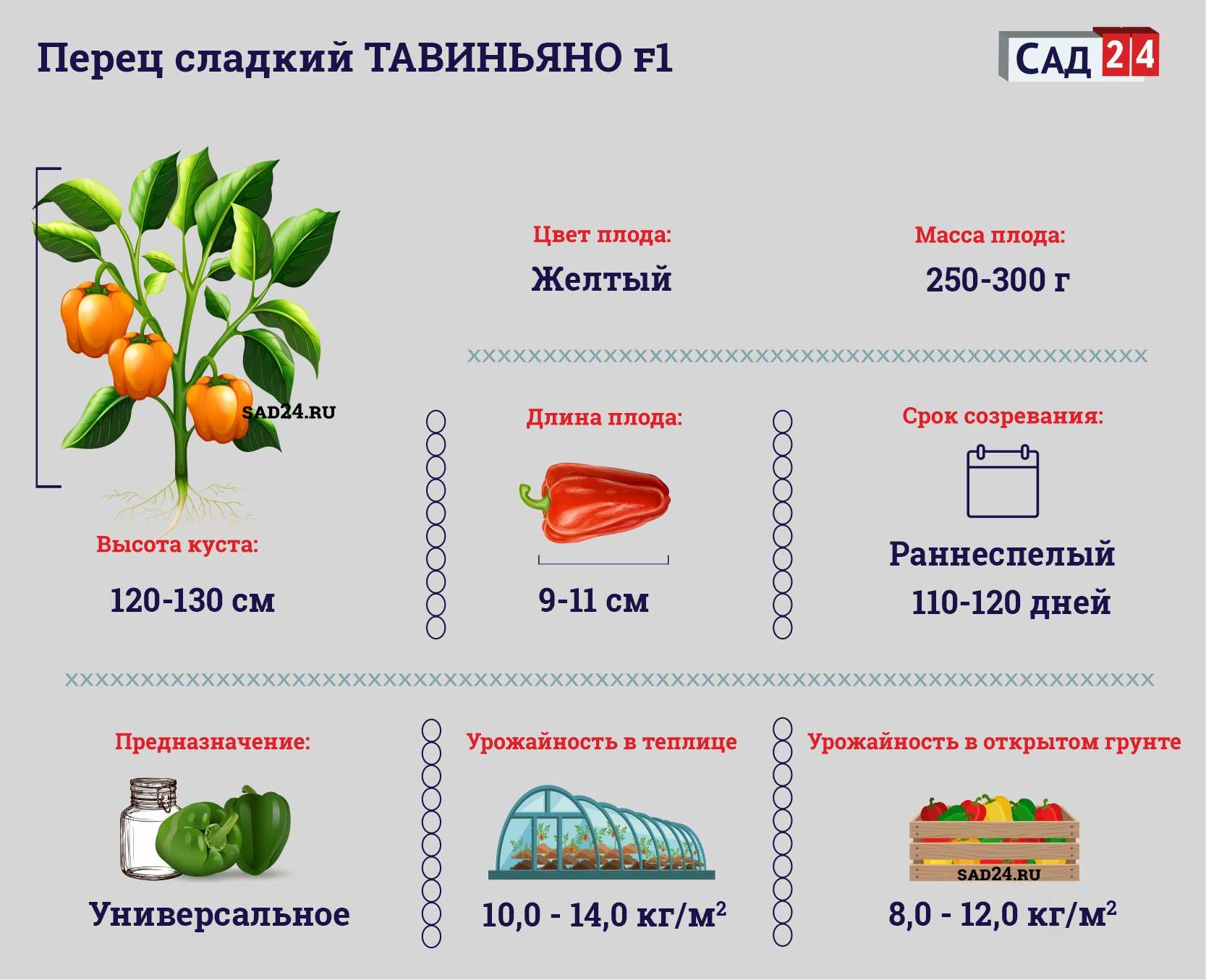 Тавиньяно https://sad24.ru/