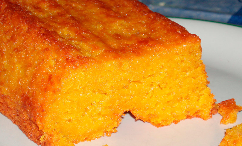 морозоустойчив, морковная запеканка в мультиварке рецепт с фото самого