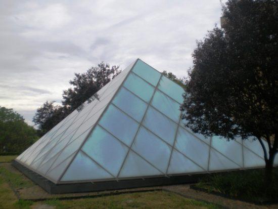 Teplitsa-Piramida