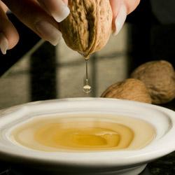 Инструкция по применению масло грецкого ореха