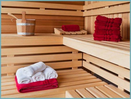 чертежи мебели для бани